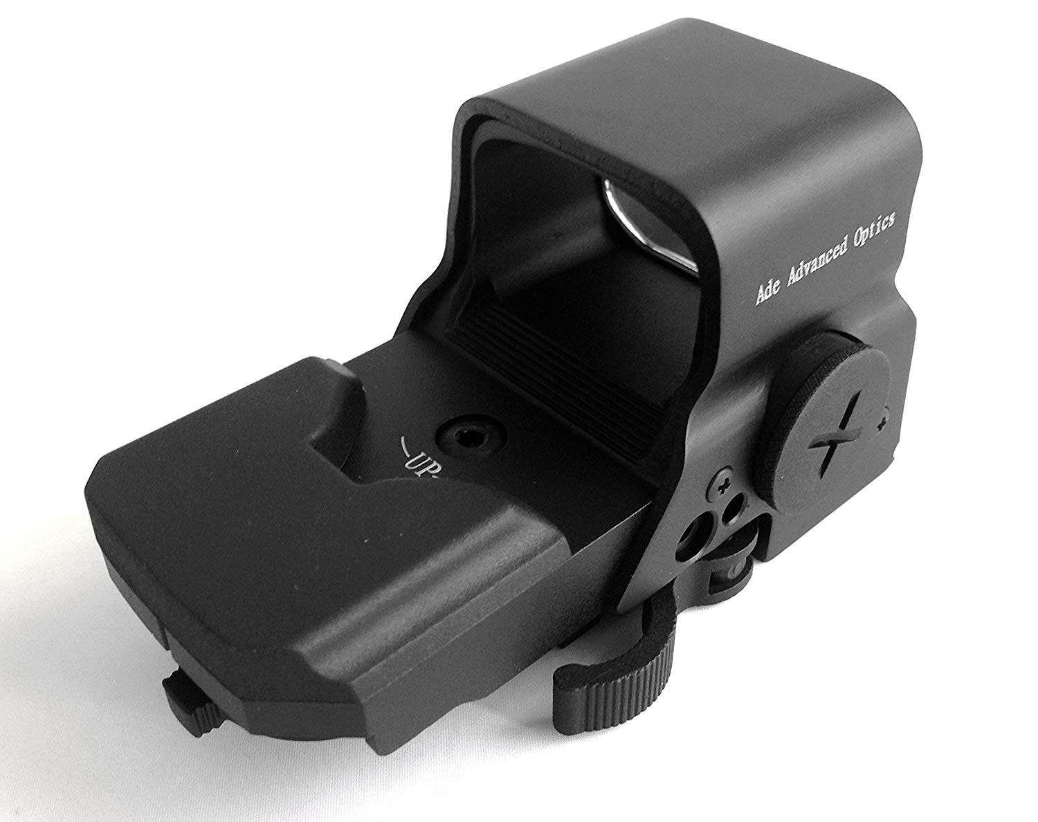Best Red Dot Sight Under $100