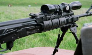 Best Rifle Scope for The Money 2019 Complete Reviews
