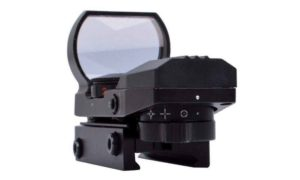 Feyachi Reflex Red Dot Sight Review